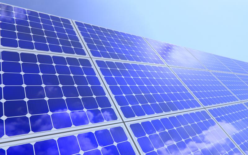 Panele solarne, Fotowoltaika, Solary
