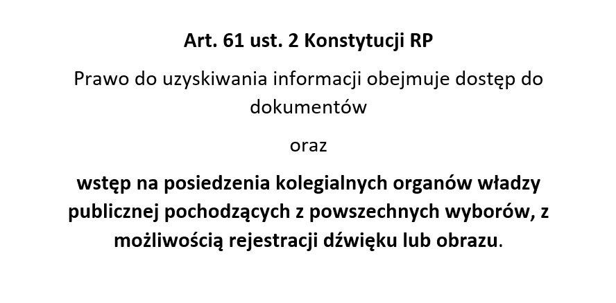 art 61