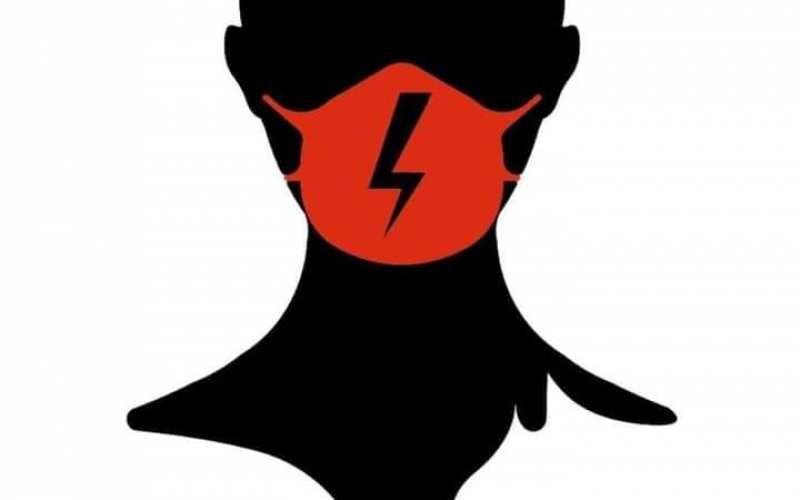 strajk kobiet w trzciance