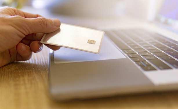 Jak chronić się przed oszustwami w sieci?
