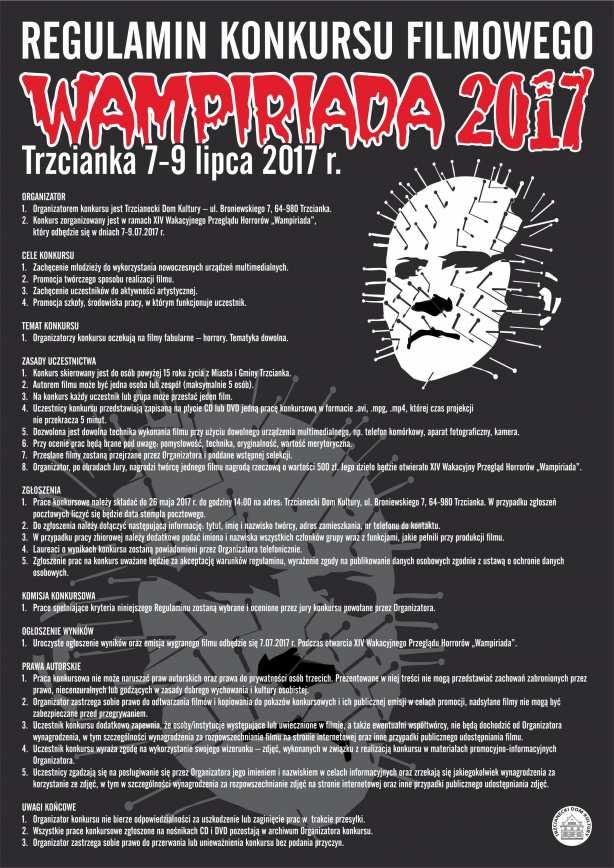TDK Trzcianka