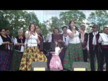 Embedded thumbnail for 19.06.2016 FESTYN PARAFIALNO - HOSPICYJNY W TRZCIANCE