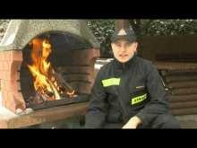 Embedded thumbnail for Czujka na straży Twojego bezpieczeństwa