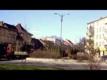 Embedded thumbnail for TRZCIANKA W FILMOWYM KADRZE 2016
