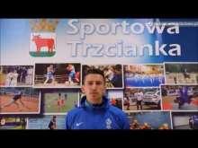 Embedded thumbnail for Mecz barażowy Lubuszanin Trzcianka - Centra Ostrów Wielkopolski