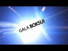 Embedded thumbnail for GALA SPORTÓW WALKI