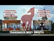 Embedded thumbnail for Msze Święte w internecie