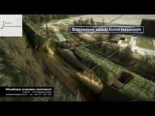 Embedded thumbnail for ZŁOTY POCIĄG