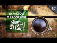 Embedded thumbnail for Zanocuj w Lesie