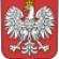 Obrazek użytkownika Najjaśniejsza Rzeczpospolita